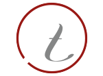 Fasil Logo